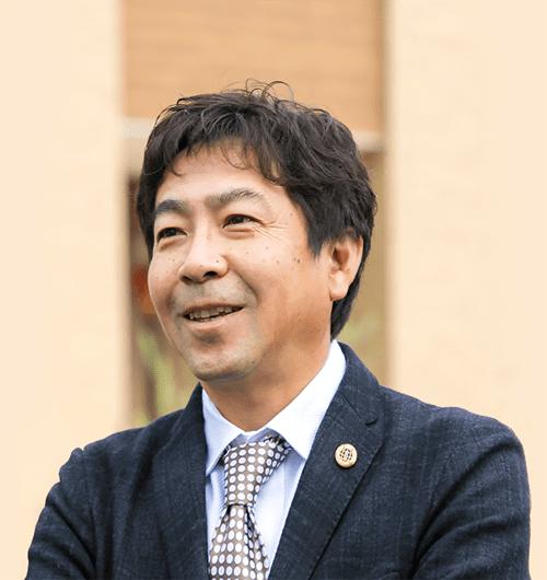 アイ-ウッド株式会社 代表取締役社長 中嶋 宏佳