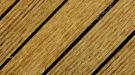 白蟻種類別の被害発生割合
